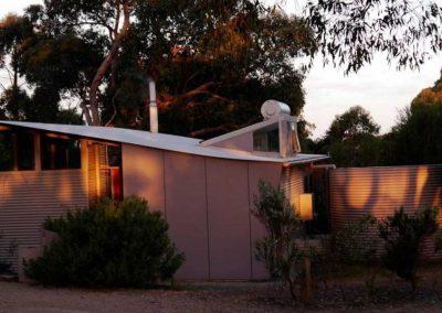 Ridgetop Retreats, South Australia