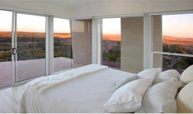 tanonga-bed