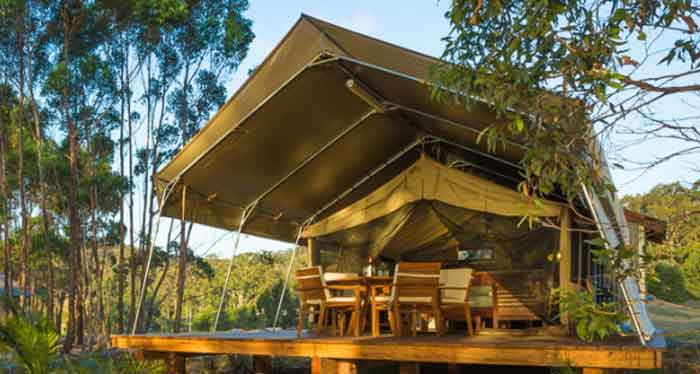 Tanja-Lagoon-Camp-Safari-Tent