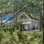 huon-bush-retreats-cottage