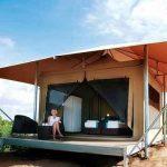 eco-beach-resort-broome-tent