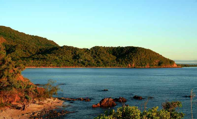 thala_beach_view