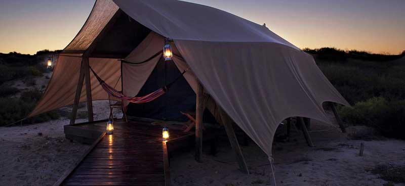 tent-glamping-sal-salis
