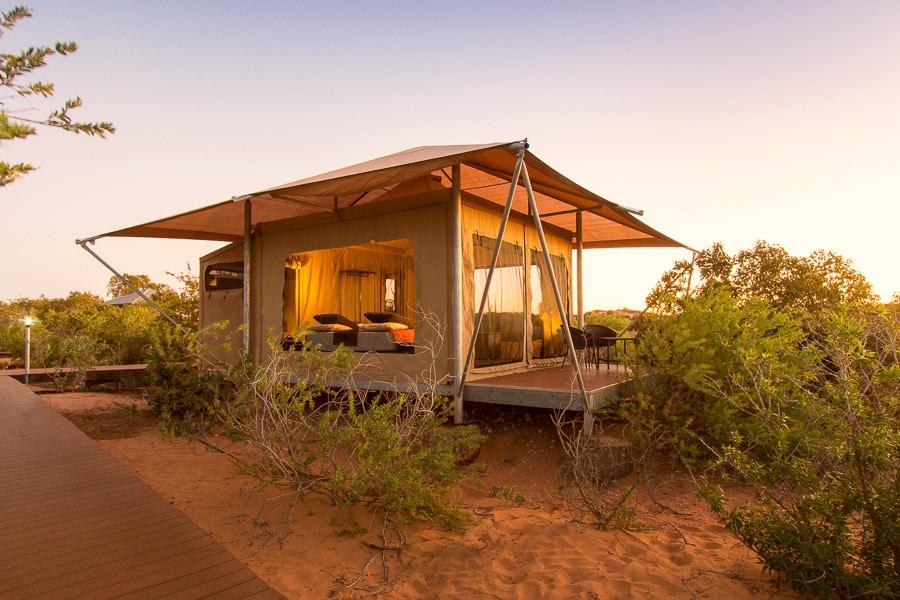 tent-eco-beach