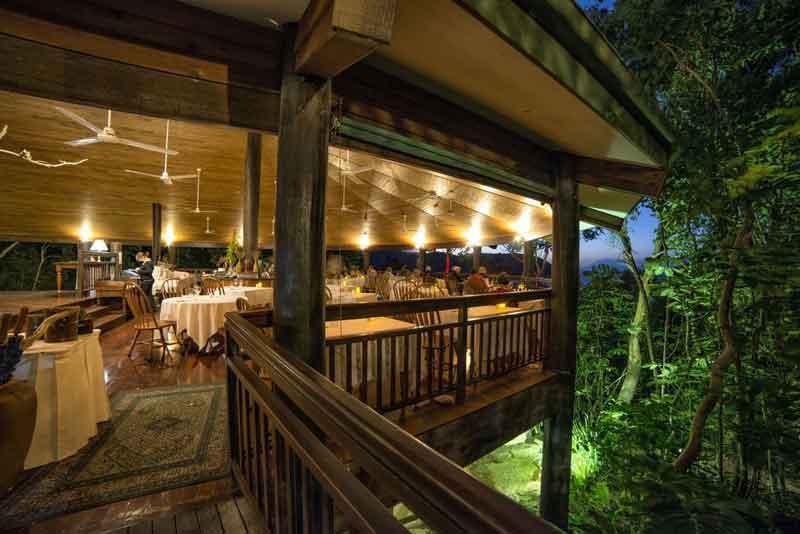 thala-beach-restaurant