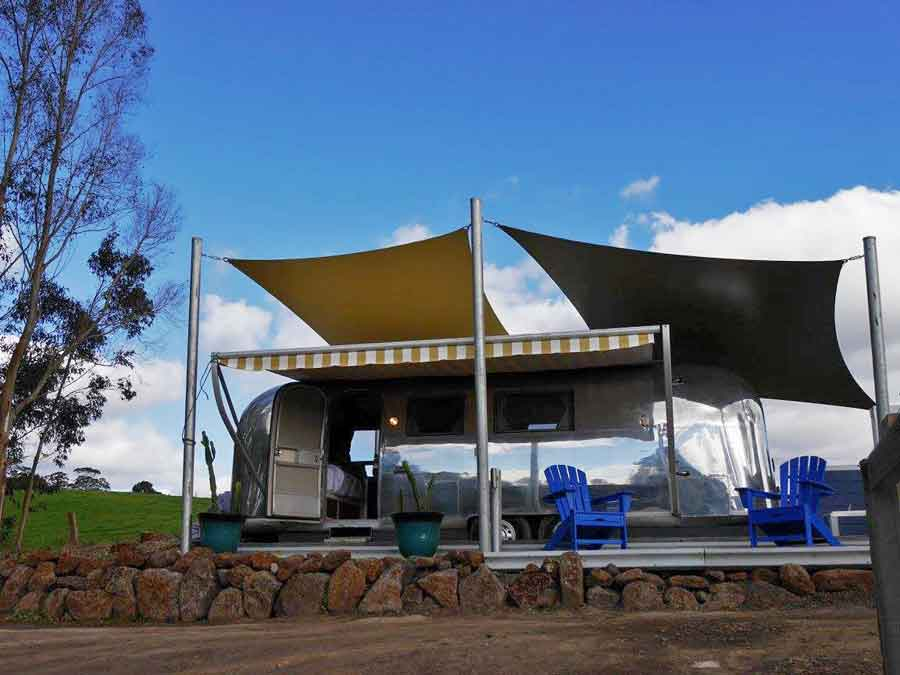 otway-escapes-airstream-caravan