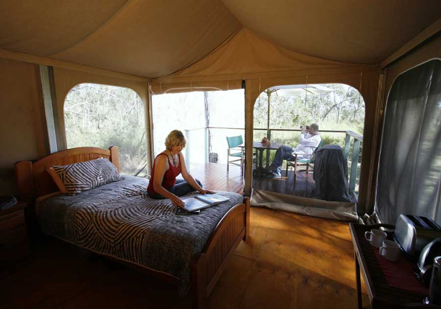 jabiru-safari-lodge-accommodation