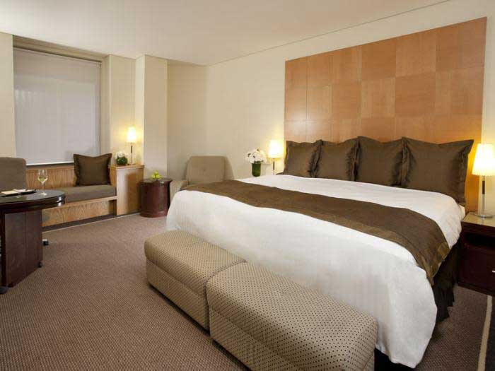 radisson-blu-bedroom-sydney