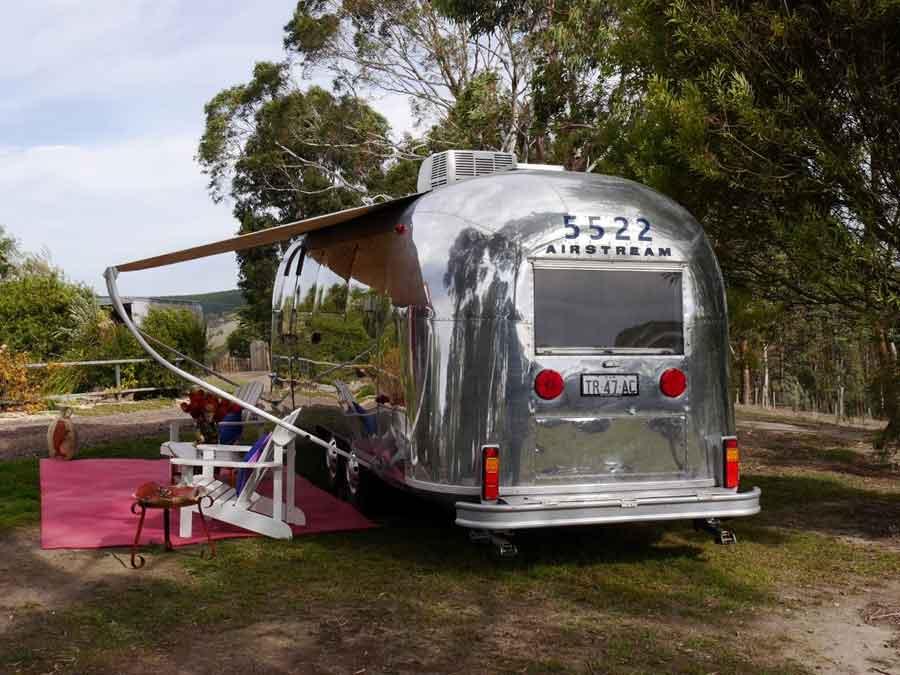 otway-caravan