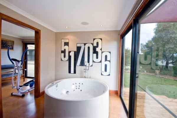 Bath Otway