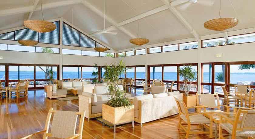 heron-island-dining