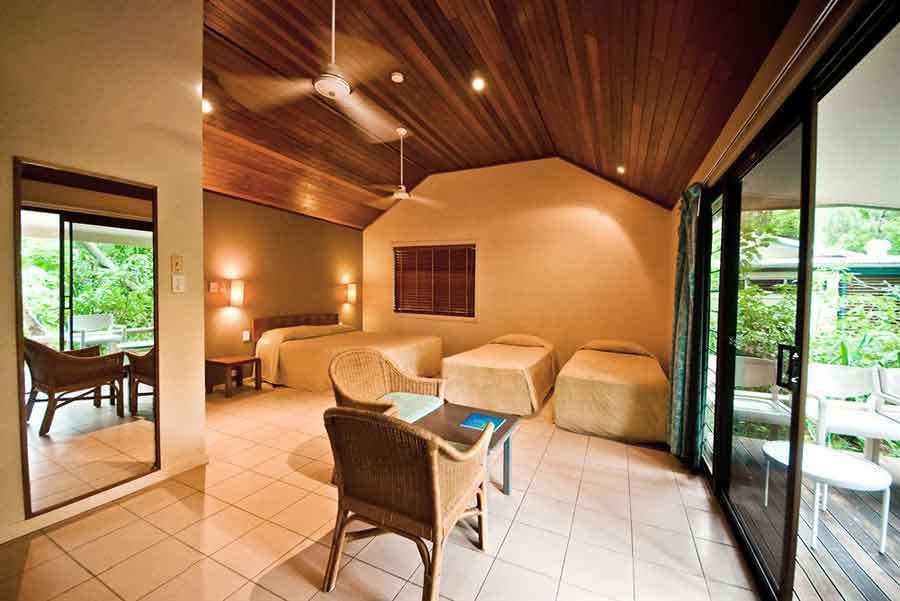 heron-island-bedroom