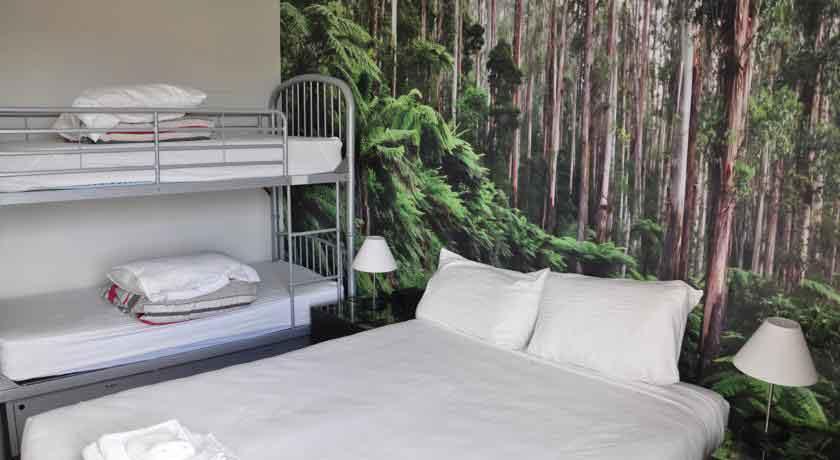 habitat-hq bedroom