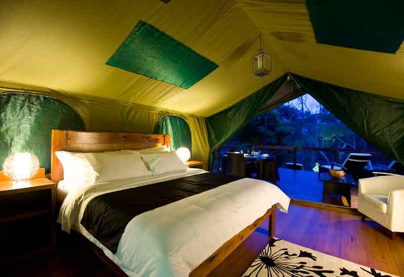 tandara-gg-bedroom
