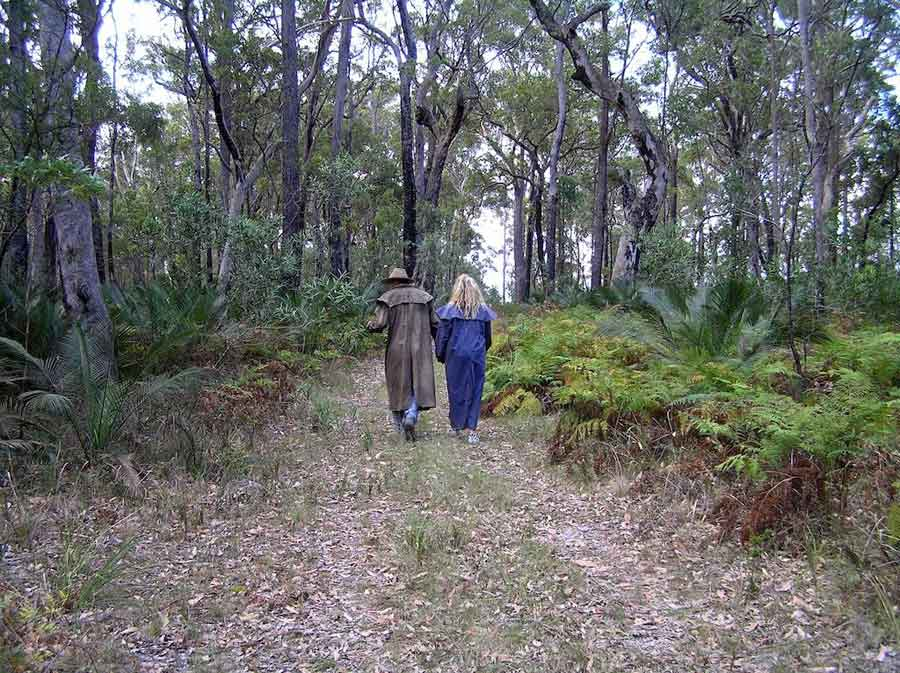 bower-broulee-walks