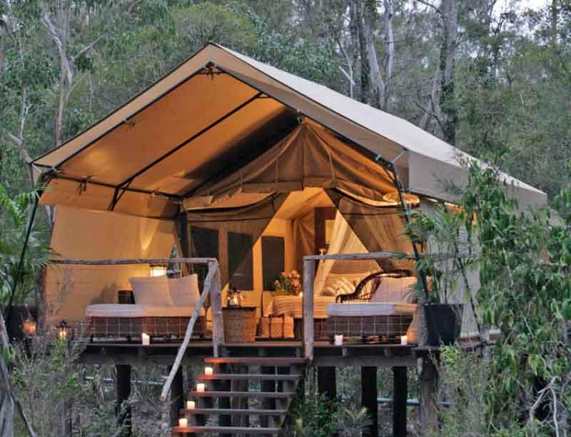 paperbark-camp_glampinp-exterior