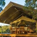Tanja-Lagoon-Camp-Safari-Tent