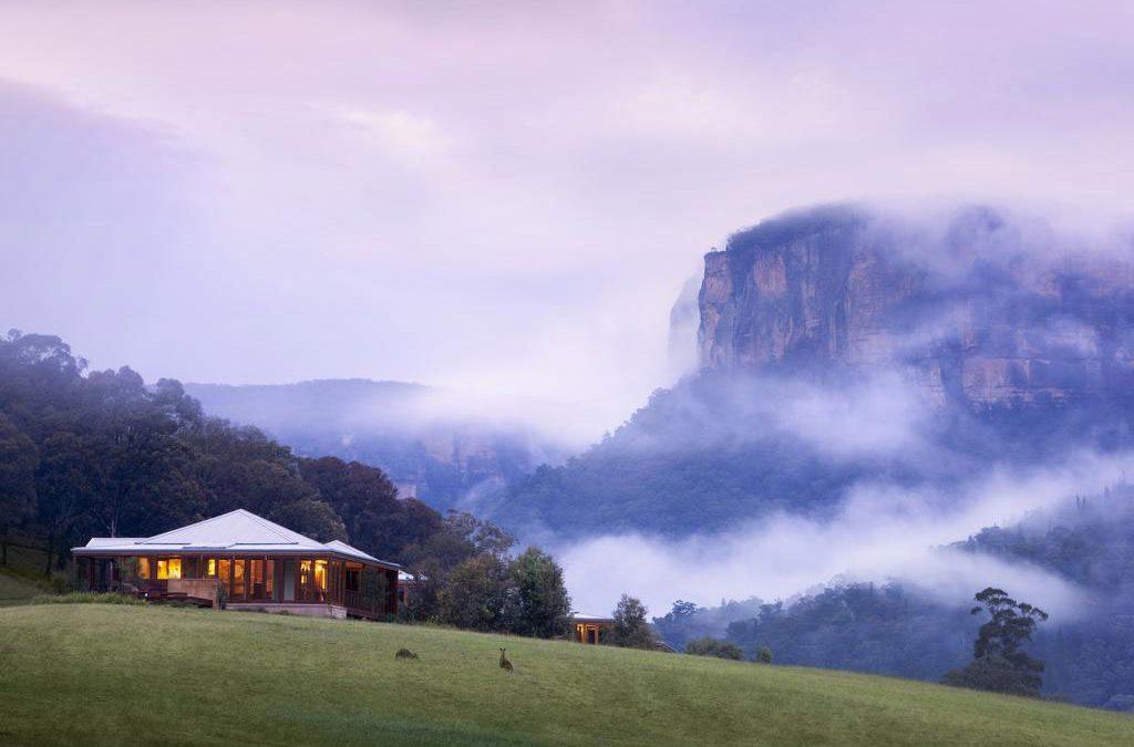 Best Honeymoons in NSW: The Ultimate List