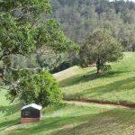 Avalon River Retreat