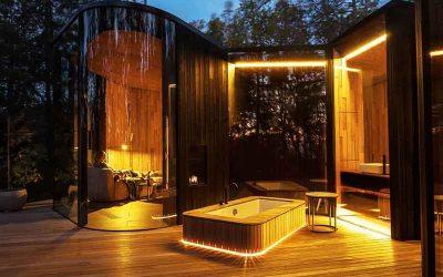 Best Honeymoon Destinations in Australia