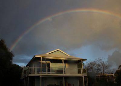 Christina's Treat House, South Australia