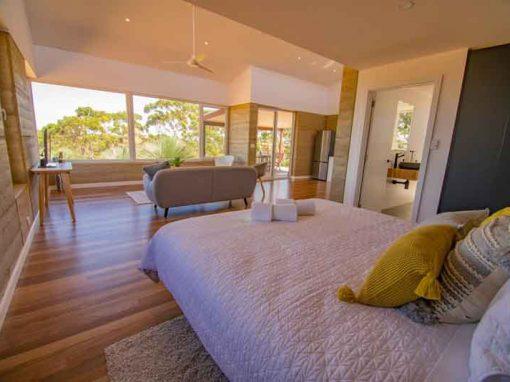Ecopia Retreat, South Australia