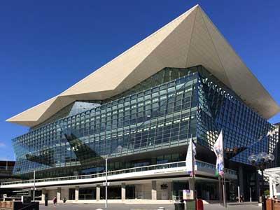 Green Conferences Venues in Australia