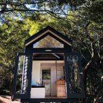 Isabella Tiny House
