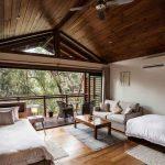Billabong-retreat-deluxe-cabins-1