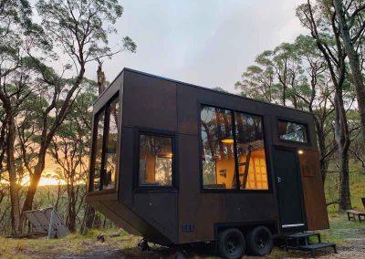 Cabn, South Australia