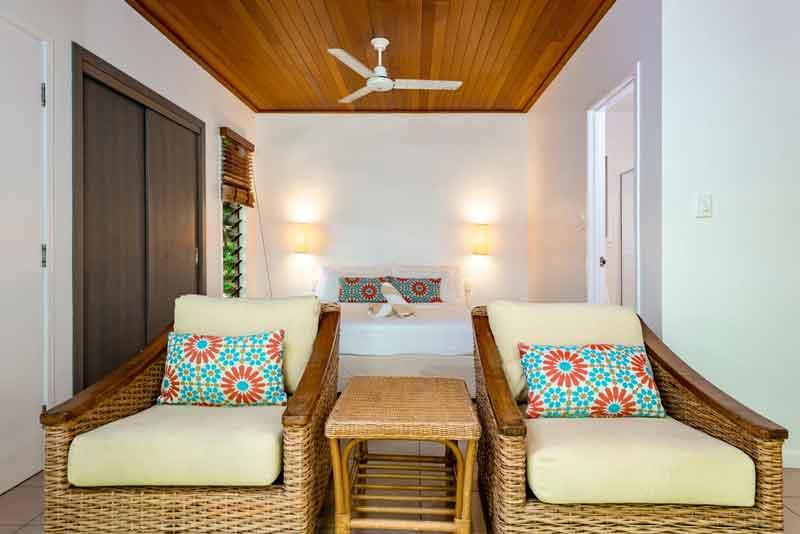 heron-island-bungalows