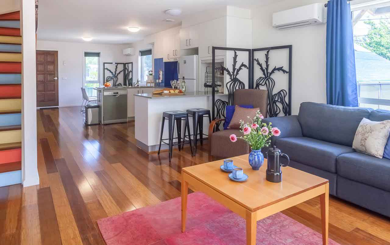 Canberra Apartments | One of a Kind Apartments ACT
