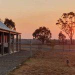 The Farmhouse yass