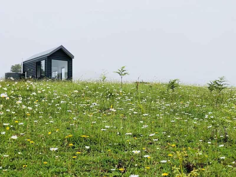 Southern Highlands Tiny House