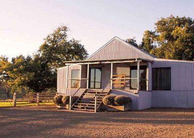 Black Sheep Inn, NSW