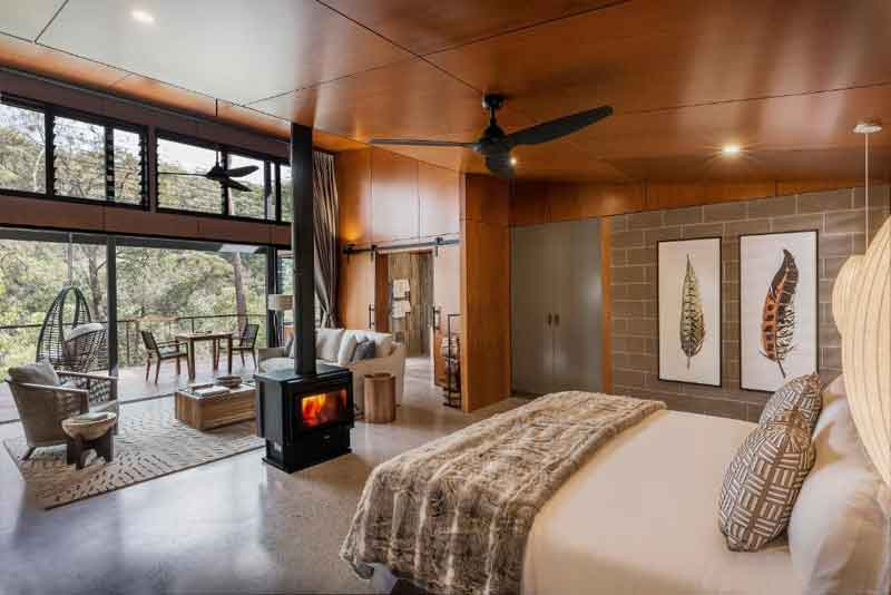 Spicers-Sangoma-Retreat-Escarpement-Suite
