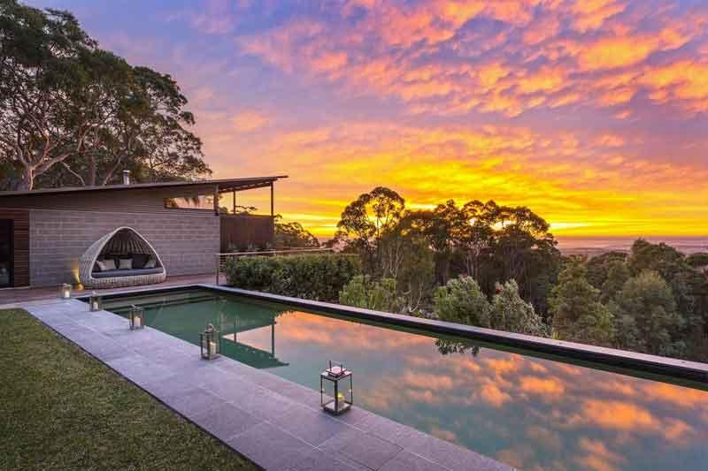 Spicers-Sangoma-Retreat-Guest-Pool