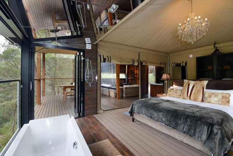Spicers-Sangoma-Retreat-tent-suite