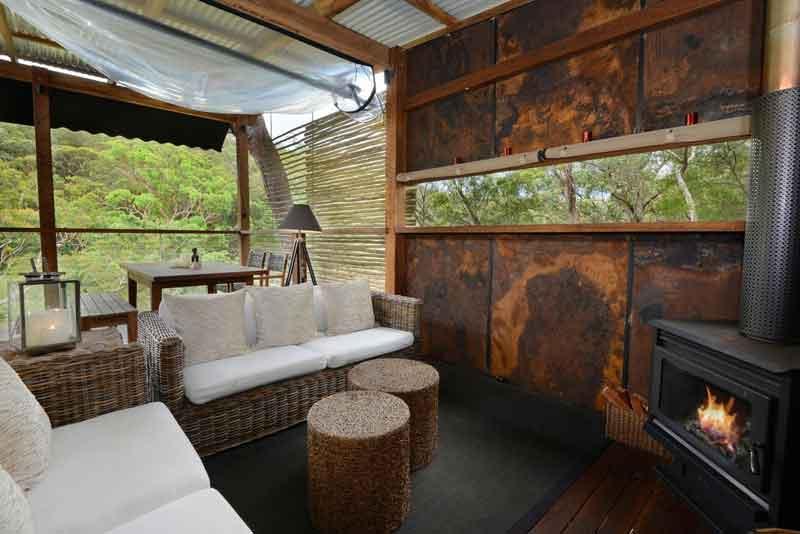 Spicers-Sangoma-Retreat-interior-tent-suite
