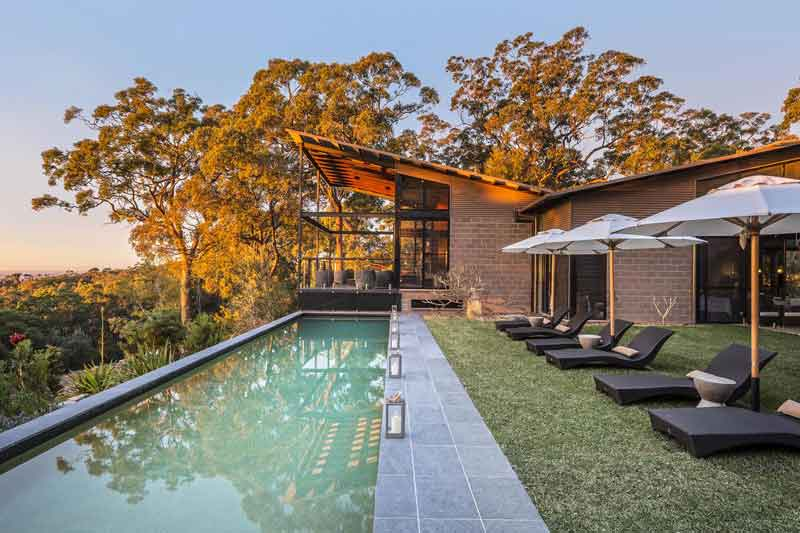 Spicers-Sangoma-Retreat-pool