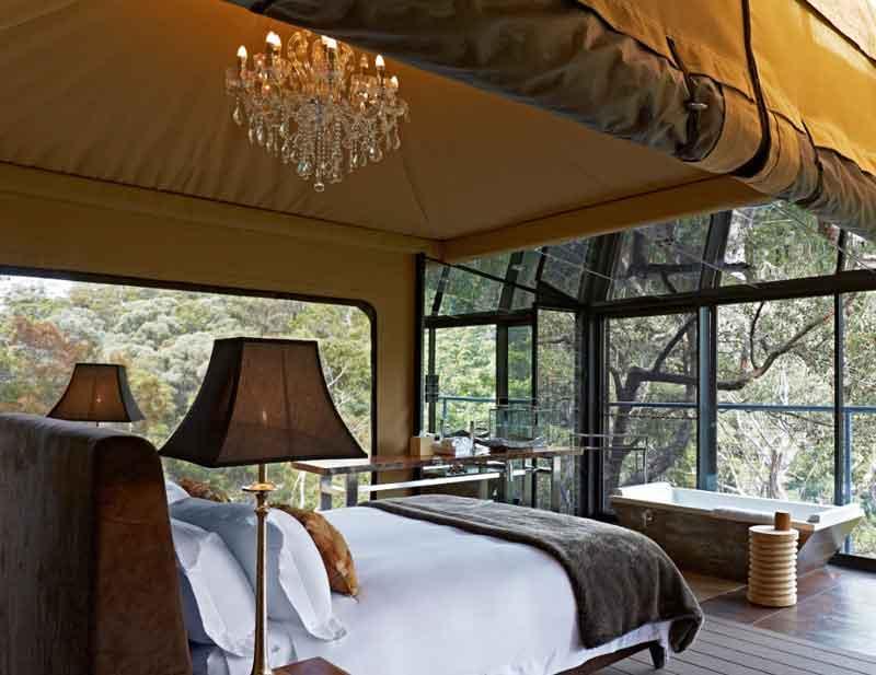 Spicers-Sangoma-Retreat-tent-suite-outlook