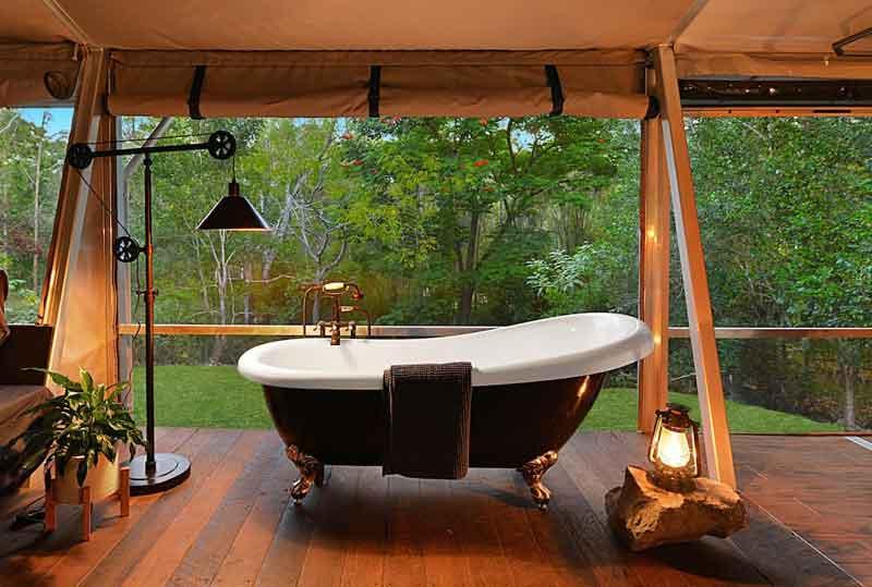 Starry-Nights-Luxury-Camping-Bath