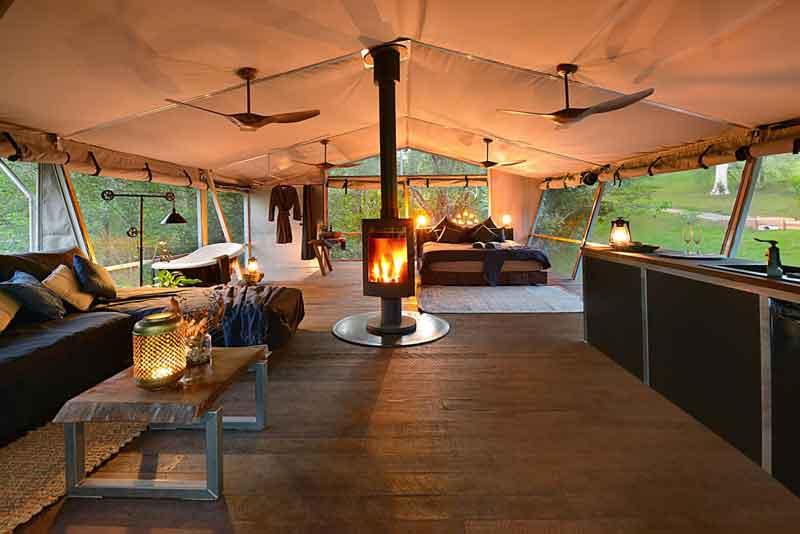 Starry-Nights-Luxury-Camping-Interior