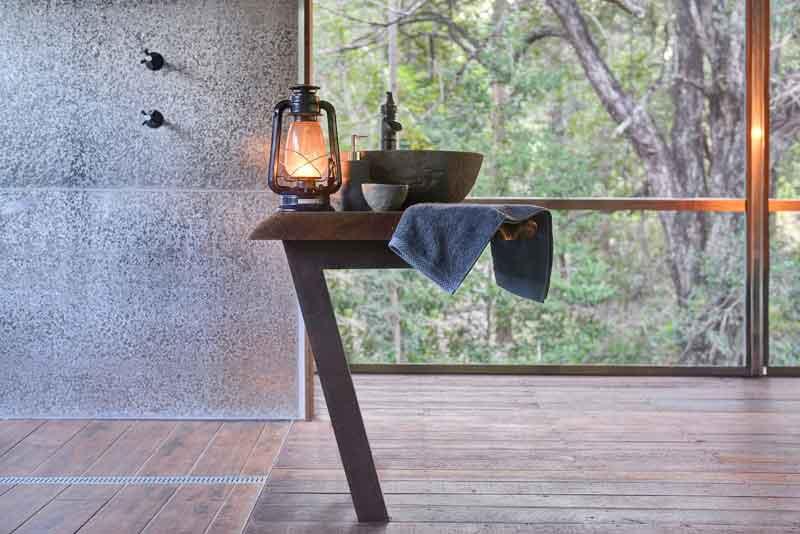 Starry-Nights-Luxury-Camping-Rainshower