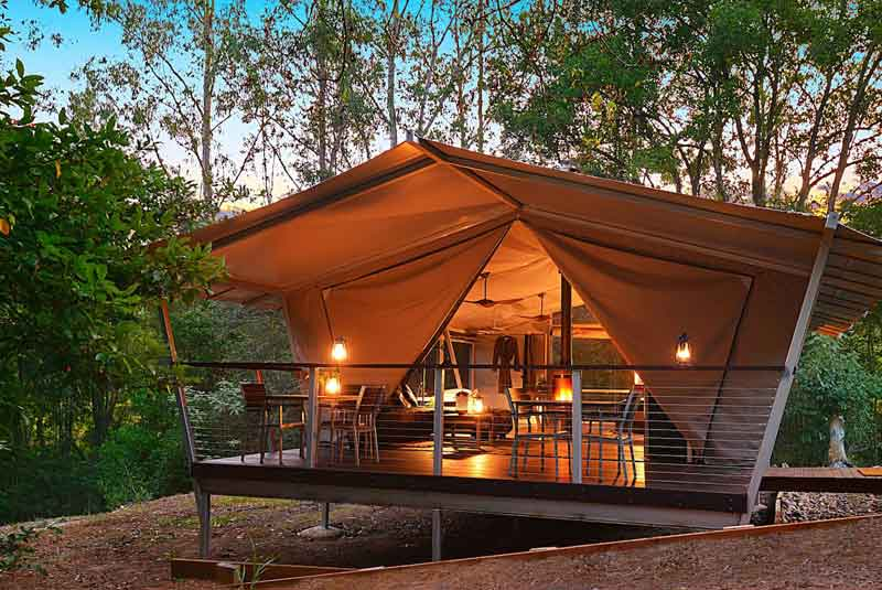 Starry-Nights-Luxury-Camping-exterior