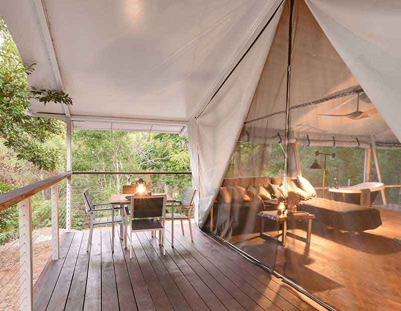 Starry-Nights-Luxury-Camping-verandah