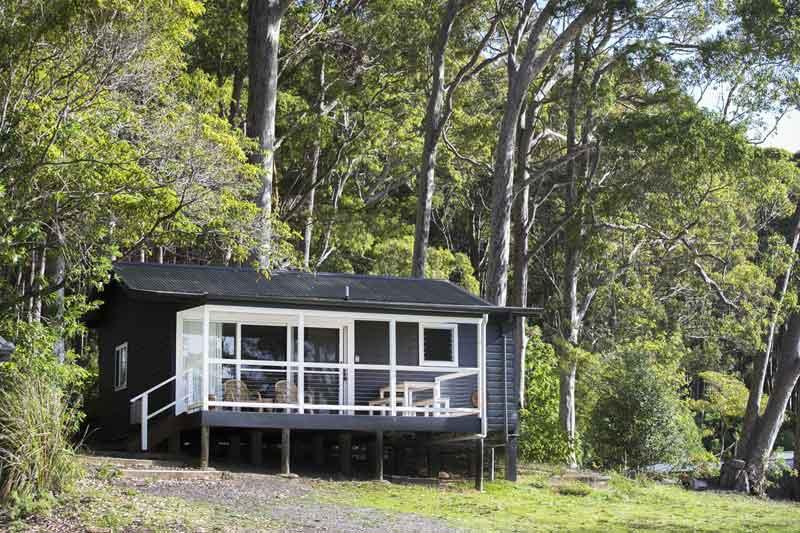 Pebbly-Beach-cabin