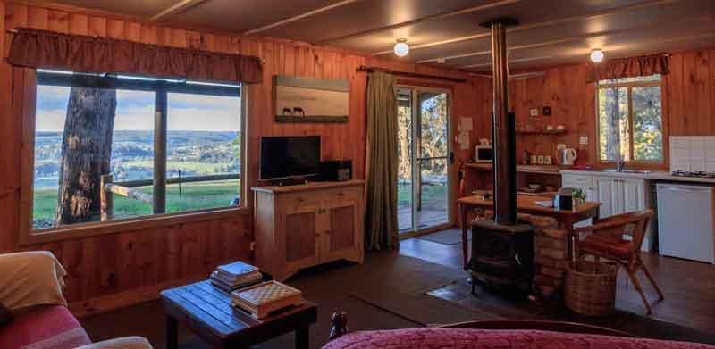 Balingup-Heights-Hilltop-Forest-Cottages-internal