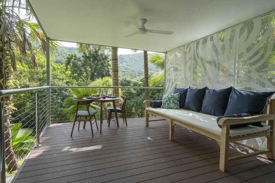Mist-at-Cape-Tribulation-Deck-and-Garden