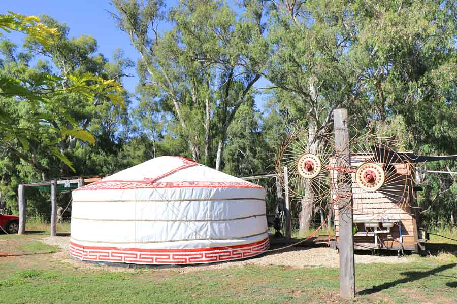 Yarranungara-Tent-Exterior